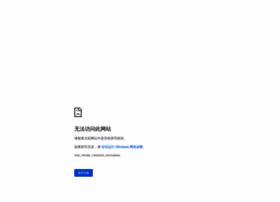 pojokbuku.com