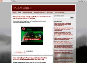pojokcyberkasomalang.blogspot.com