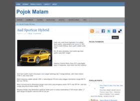 pojokmalam.blogspot.com