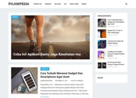 pojokpedia.com