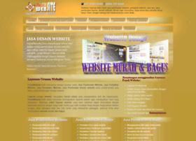 pojokwebsite.com