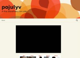 pojulyv.wordpress.com