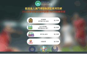 pokapoka-airu.com