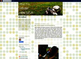 pokcikordi.blogspot.com