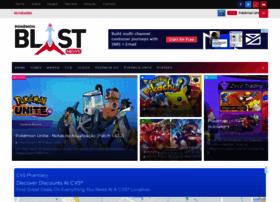 poke-blast-news.net