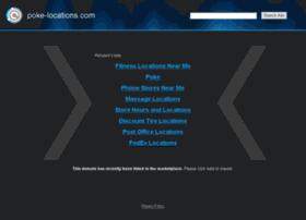 poke-locations.com