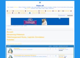 poke-rif.powerguild.net