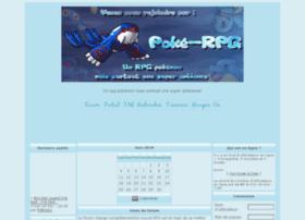 poke-rpg.forumsactifs.com