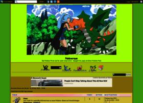 poke-versum.forumieren.com