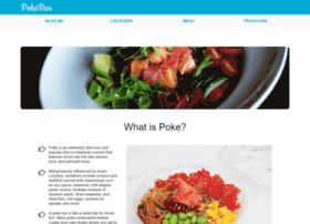 pokebar.com