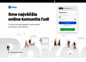 pokec.cz
