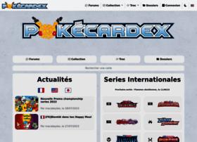 pokecardex.com