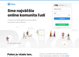 pokeclive.azet.sk