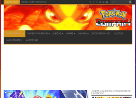 pokecompany.servermh.net
