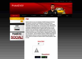 pokeevo.webnode.com