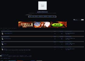 pokemilenium.super-forum.net