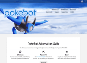 pokemmobot.weebly.com