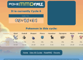 pokemmocycle.com