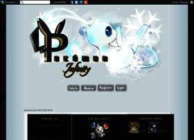 pokemon-infinity.forumeiros.com