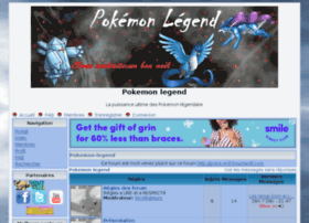 pokemon-legend.tonempire.net