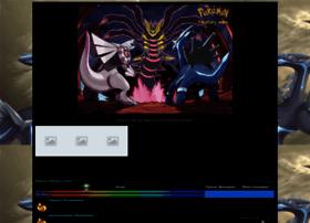 pokemon-mystery.forumieren.com