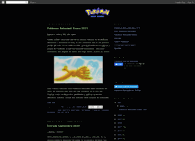 pokemon-reloaded.blogspot.com