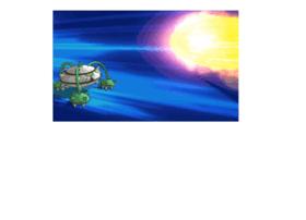 pokemon.co.kr
