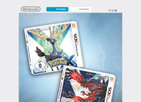 pokemon.nintendo.de