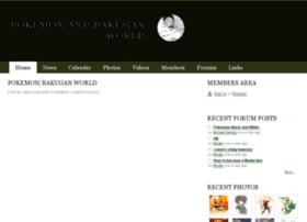 pokemonandbakuganworld.webs.com