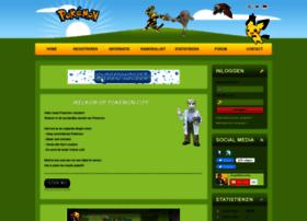pokemoncity.nl