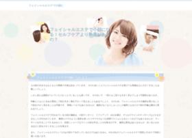 pokemongamesonline.net