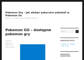pokemongry.pl