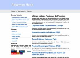 pokemonhada.blogspot.com