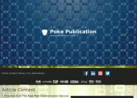 pokemonjogos.net