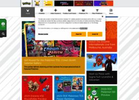pokemonruby.com