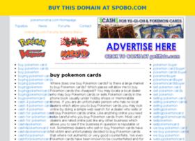 pokemonxtra.com