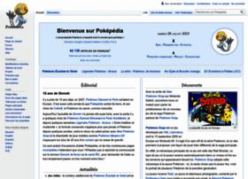 pokepedia.fr