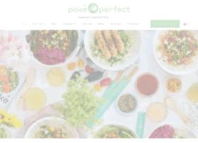 pokeperfect.nl