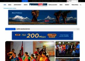 pokharacity.com