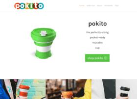 pokito.net