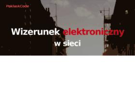 poklask.com