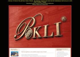 pokli.com