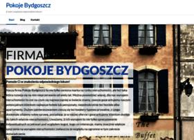 pokoje-bydgoszcz.pl