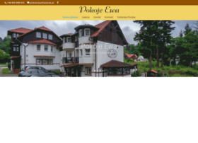 pokojeewa.pl