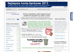 pokontach.pl