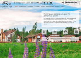 pokrov-vorota.ru