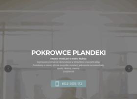 pokrowce.thbud.pl