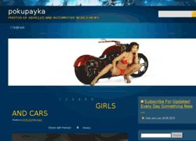 pokupayka.net