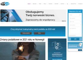 pol-nor.com