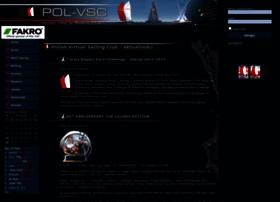 pol-vsc.org
